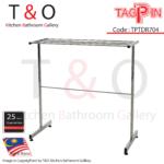 Towel Dryer Rack (TPTDR704)